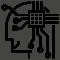 Системные платы и модули