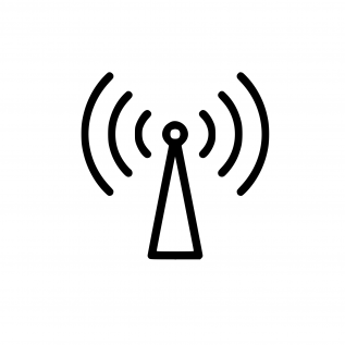 Антенна радиосистемы Sennheiser SK 5212-II