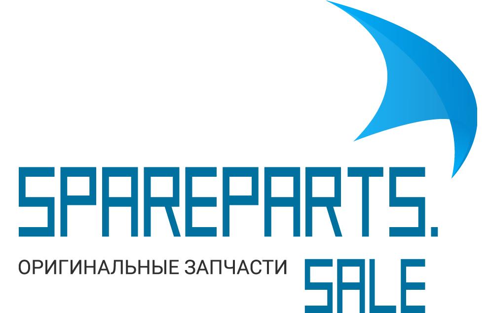 Магазин оригинальных запчастей и аксессуаров Sennheiser